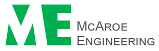 CIVIL, STRUCTURAL & MECHANICAL ENGINEERING FORT MCMURRAY